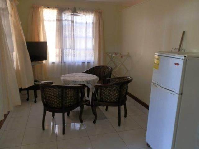 appartementinparamaribo
